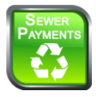 Richland Township, Online Sewer Payments