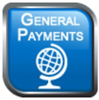 Richland Township, General Services Payment Online