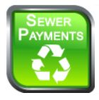 Sewer Payment