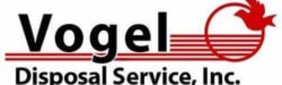New Vogel contract starts January 1, 2019