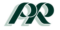 Pine-Richland Kindergarten Registration