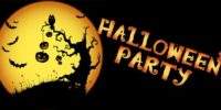 Richland's Annual Halloween Party! - Sunday, Oct. 21st