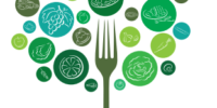 Sustainable Dining Program - April 5th
