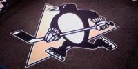 Watch the Pgh. Penguins Prospects @ Richland Dek Hockey Rink
