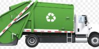 The Recycling Industry - Info Links