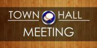 Sewage Treatment Plant Updates- Hampton Town Hall Meeting