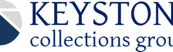 Keystone Offers Extended Service Hours for Taxpayers Through Tax Day – April 15