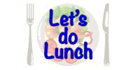 Let's Do Lunch - Atria's