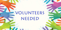 Richland's Recreation Board is seeking energetic volunteers