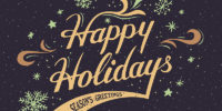 Municipal Building Holiday Hours