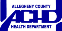 COVID-19 Allegheny County Health Dept. & CDC Links