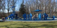 Update 3/16/21, Richland Park Guidelines (due to COVID-19)