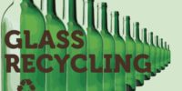 Glass Recycling Event June 6th-11th