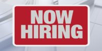 Seeking: Receptionist/Administrative Assistant