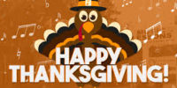 Municipal Offices Closed Nov. 26th - 27th