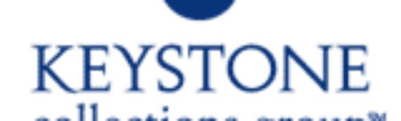 4/14/21 Message from Keystone Collections Group, Re: EIT Filing Deadline