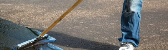 Resolution Discourages Use of Coal-Tar Sealants Within Township